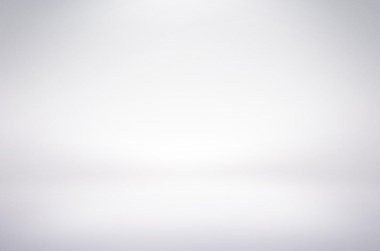 5-Infinite-White-Studio-Backdrops